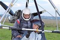 Федерация спорта сверхлегкой авиации Тульской области, Фото: 1