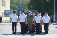 Тульские десантники отметили День ВДВ, Фото: 3