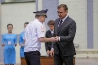 День ГИБДД в Тульском кремле, Фото: 32