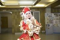 Тула собрала анимешников, Фото: 110