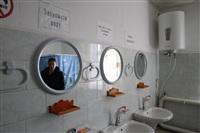 Экскурсия в колонию Донского, где сидит экс-губернатор Дудка, Фото: 3