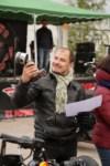 Закрытие мотосезона в Новомосковске-2014, Фото: 58