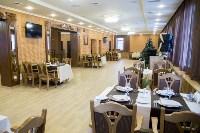 """Ресторан """"Компания"""", Фото: 7"""
