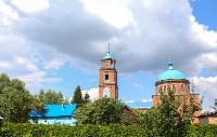 Частные музеи Одоева: «Медовое подворье» и музей деревенского быта, Фото: 52