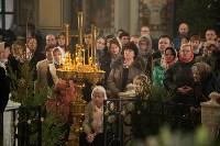 Рождественское богослужение в Успенском соборе. 7.01.2016, Фото: 67