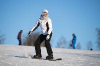 Зимние забавы в Форино и Малахово, Фото: 110