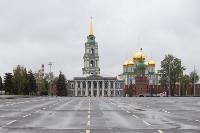 День Победы-2020, Фото: 19