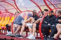 """Встреча """"Арсенала"""" с болельщиками перед сезоном 2017, Фото: 35"""