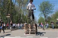 Большой велопробег. 1.05.2014, Фото: 46