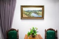 Музей-заповедник В.Д. Поленова, Фото: 53