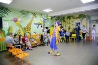 Праздник для детей в больнице, Фото: 28