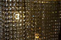 Магазин «Добрый свет»: Купи три люстры по цене двух!, Фото: 28