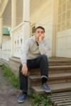 Московские блогеры в Туле 26.08.2014, Фото: 58