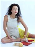 Алина Шепеленко, Фото: 19