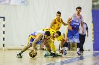 Баскетбол. 30.06.2015 БК Арсенал - сб.Армении, Фото: 59
