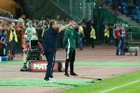 «Арсенал» - «Оренбург» - 0:0, Фото: 132