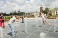 Открытие памятника прянику, Фото: 8