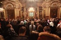 Рождественские богослужения, Фото: 58