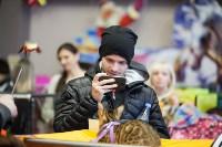 В Туле прошла выставка «Пряничные кошки» , Фото: 44