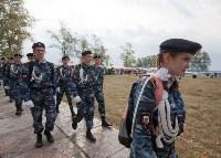 На Куликовом поле с размахом отметили 638-ю годовщину битвы, Фото: 161
