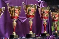 Кубок Оникса 2015, Фото: 1
