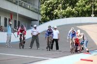 Международные соревнования по велоспорту «Большой приз Тулы-2015», Фото: 34