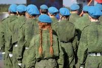Оружейная Россия, 08.10.2015, Фото: 64