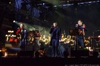 БИ-2 в Туле с симфоническим оркестром, Фото: 69