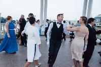 Танцевальный вечер на ротонде, Фото: 35