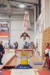 Первенство ЦФО по спортивной гимнастике, Фото: 111