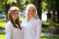 В Туле вручили дипломы выпускникам медицинского института, Фото: 25