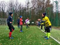 Детские футбольные школы в Туле, Фото: 33