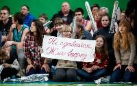 Плавск принимает финал регионального чемпионата КЭС-Баскет., Фото: 32