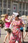 Карнавальное шествие «Театрального дворика», Фото: 42
