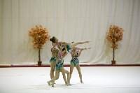 """Соревнования по художественной гимнастике """"Осенний вальс"""", Фото: 57"""