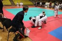 Чемпионат и первенство Тульской области по карате, Фото: 25