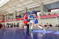 Первенство Тульской области по боксу, Фото: 64