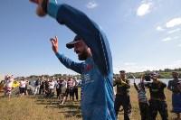 Кубок Тульской области по рыболовному спорту, Фото: 153