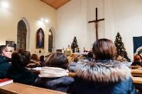 Католическое Рождество в Туле, 24.12.2014, Фото: 71
