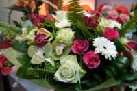 Селена Флора, магазин цветов, Фото: 12