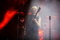 Тула открыла гастрольный тур «Би-2» с новой программой «NewBest», Фото: 25