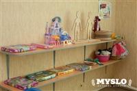 Центр развития ребенка по системе М. Монтессори, Фото: 8