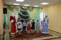 Открытие детского сада №9 в Новомосковске, Фото: 4