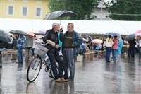Фестиваль Крапивы - 2014, Фото: 118
