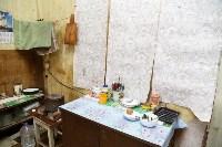 130-летний дом в Алексине, Фото: 63