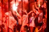 Арсенал - Зенит 0:5. 11 сентября 2016, Фото: 13