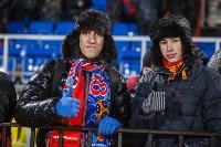 Арсенал-Спартак - 1.12.2017, Фото: 68