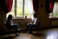Как живут в реабилитационном центре для наркозависимых, Фото: 46