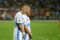 «Арсенал» - «Оренбург» - 0:0, Фото: 78