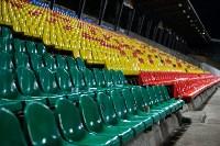 Матч «Арсенал – Рубин», Фото: 131